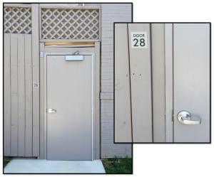 door-28-prior2016