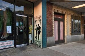doors-vintage-prior-2001