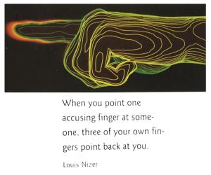 finger-point-louis-nizer-picturecredit-ann-monn-brandxpictures-picturequest