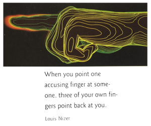finger-point-louis-nizer-picturecredit-ann-monn-brandxpictures-picturequest