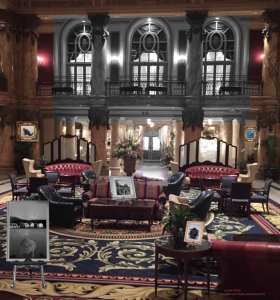 opf-october-prior-2016-visualventuring-final-jeffersonhotel