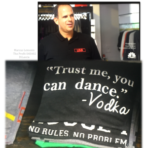 signs-profit-s4-e-42016-dance-love