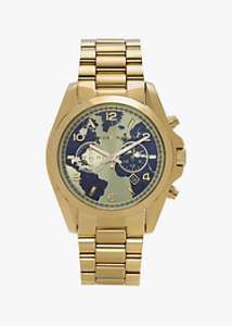 watch-hunger-stop-bradshaw-gold-tone-micheal-kors