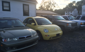 yellow-volkswagen-bettel-for-sale-only-a-few-thousand-dollars