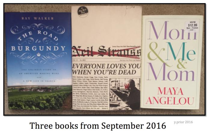 top-selling bargain books