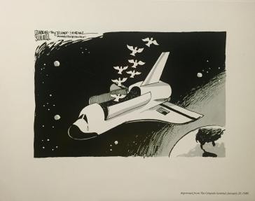 d-1986-space-orlando-sentinel-ww