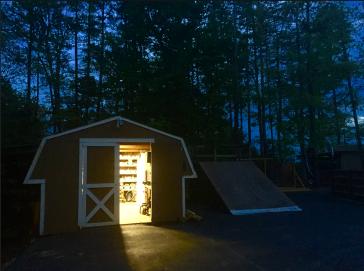 door-barn-light-1