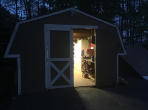 door-barn-light2
