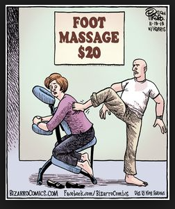 foot-massage-comic