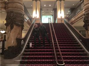 jefferson-stairs-3-3-2016