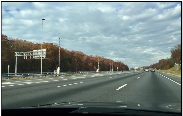 driving-open-roads-dc
