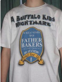 father-baker