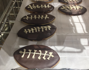friday-food-football-cookie