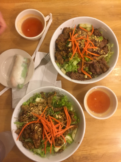 friday-food-vietnamese-food