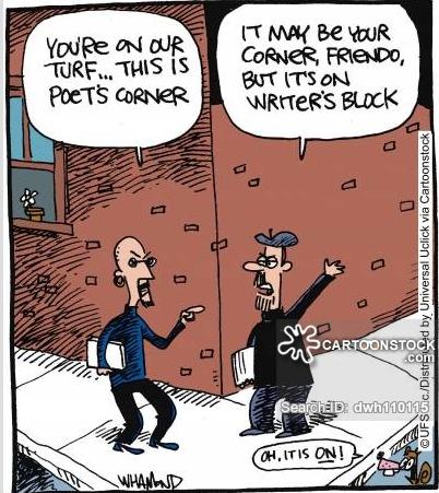 poets-corner-and-writers-block