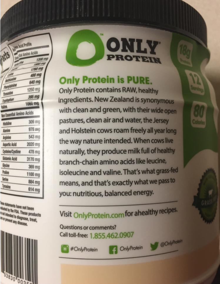 protein-from-nz