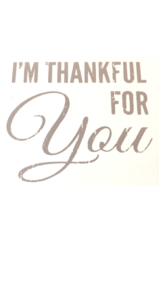 thankful-for-you