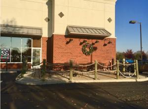 wreath-and-sign-and-sreaky-door
