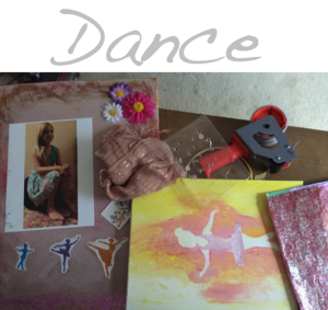 art-dance-day