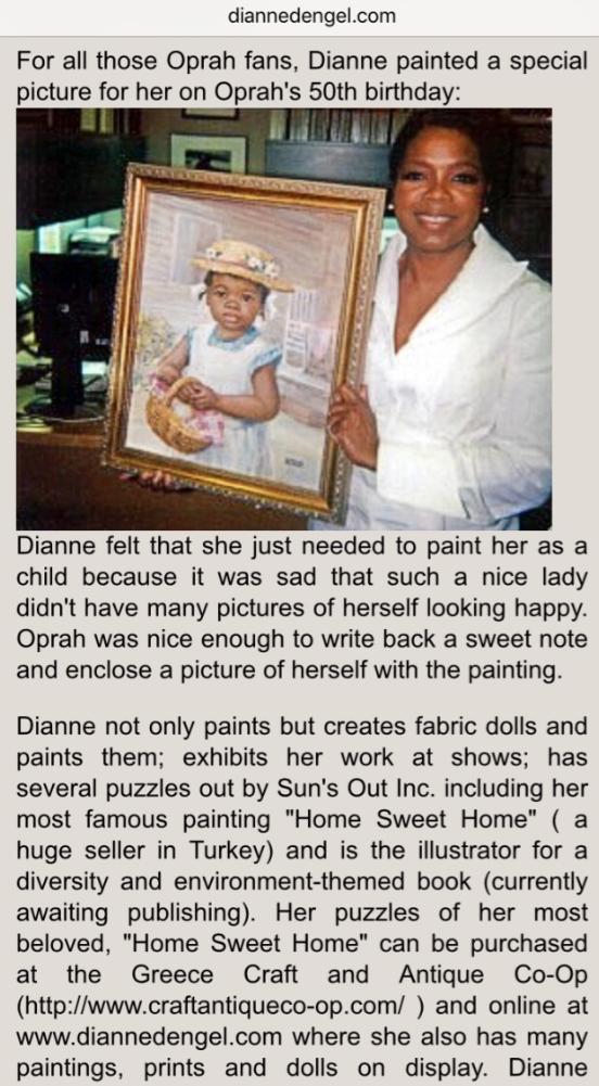 art-dianne-dengel-oprah-painting