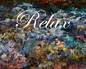 art-relax-deatil