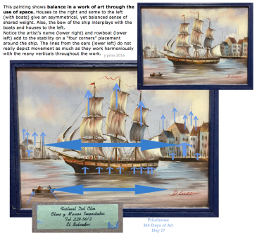 art-ship-balance-prior-day17