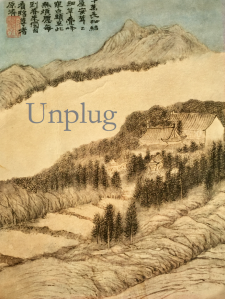 art-trees-unplug