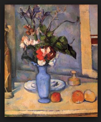blue-vase-1887-cezanne