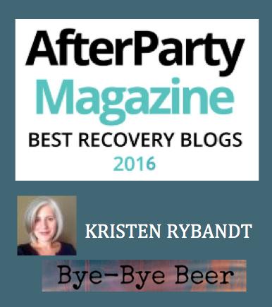 bye-bye-beer