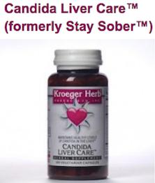 liver-care