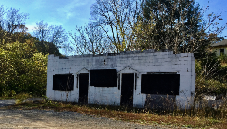 old-store-front-shawnee-va-10-2016