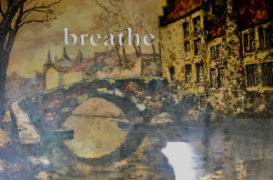 rt-breathe-old-piece