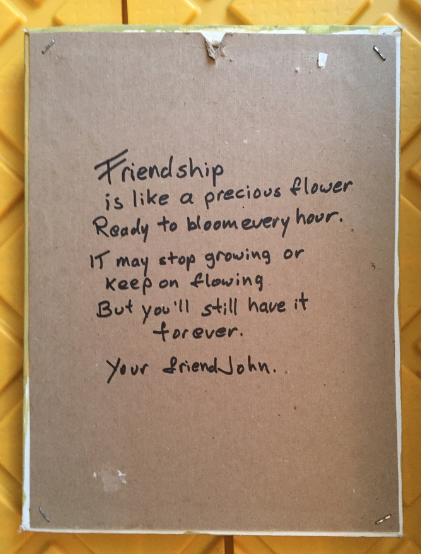 rt-still-life-friendship-poem