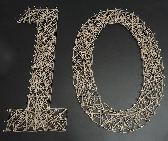 string-art-10