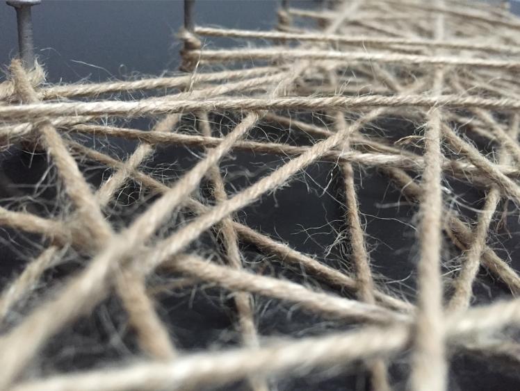 string-art-detail