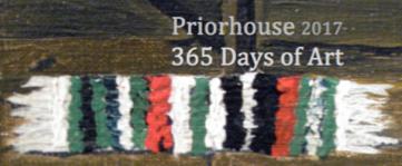 356-days-of-art