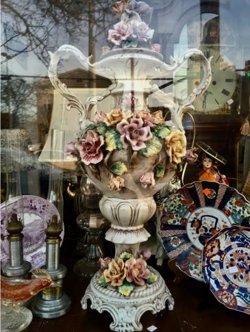 antiqu-store-march-2016