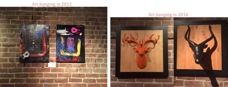 art-compare-2015-2016