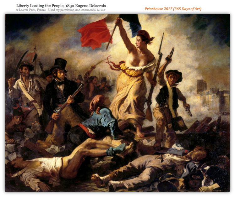 art-delacroix-liberty-leading-priorhouse-day46-365daysofart
