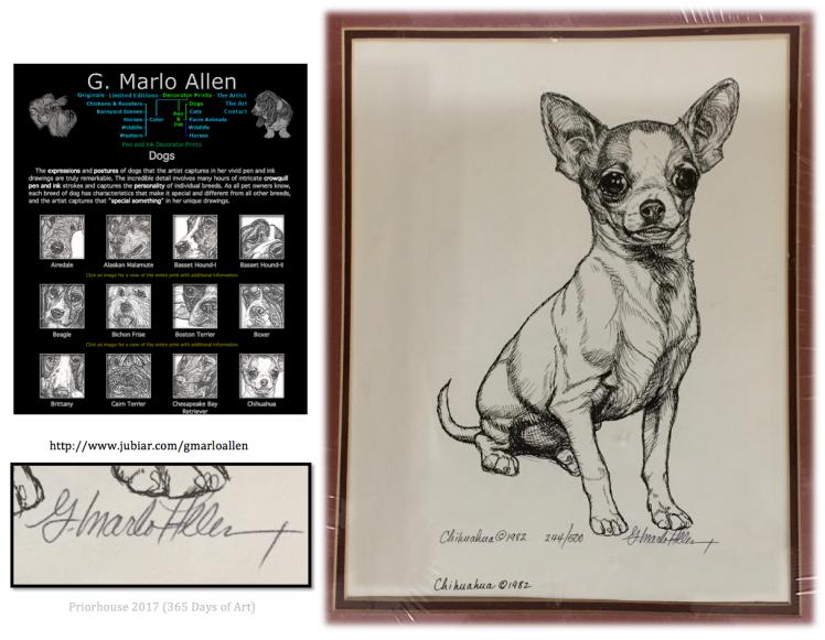 art-g-marlo-allen-chihuahua-1982-244