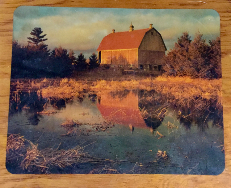 barn-photo-on-wood