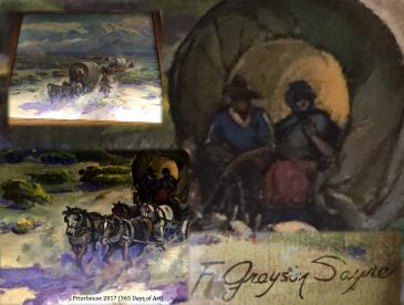 f-grayson-sayre-priorhouse-day44-365daysofart