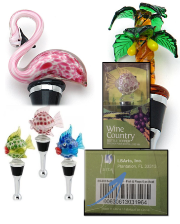 glass-art-wine-stoppers