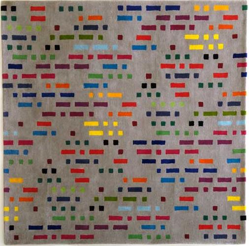 morse-code-rugs