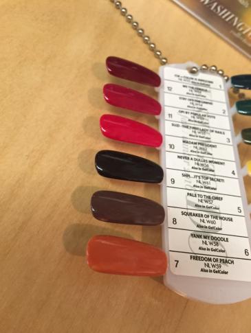 opi-nail-colors-washington-collection