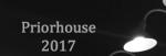 ph-2017