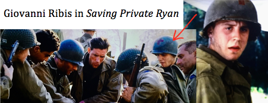 saving-private-ryan-with-ribis