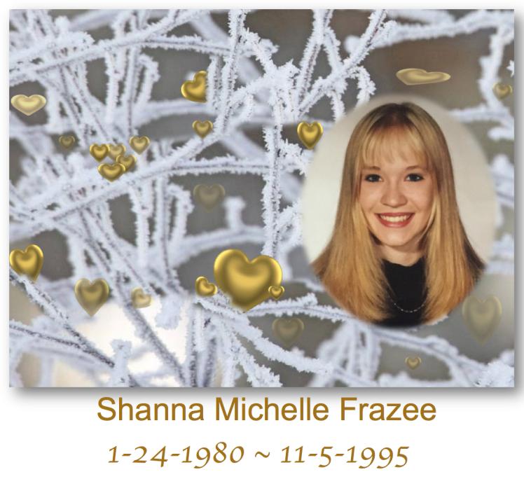 shanna-frazee-rip-1980-1995