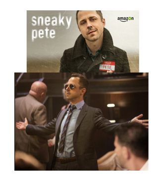 sneaky-pete-3
