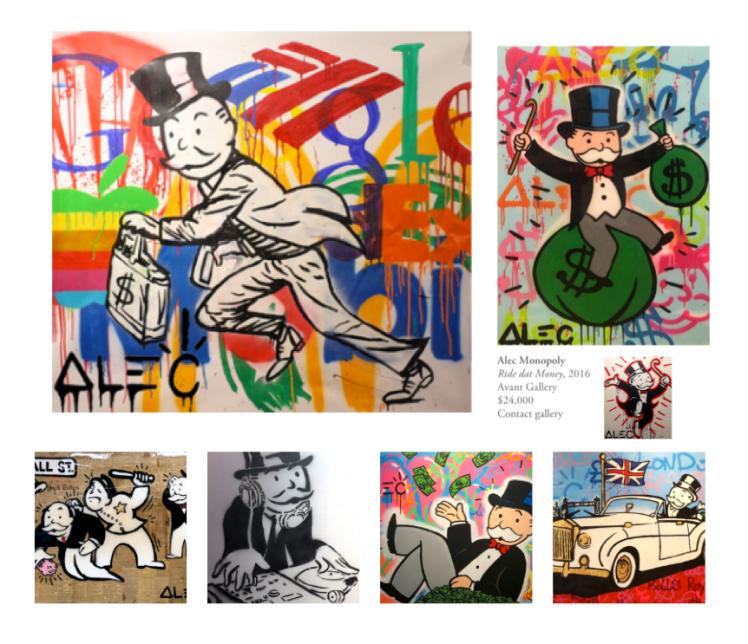 art-alec-monopoy